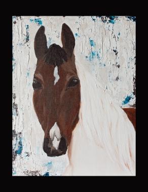 allies-horse2