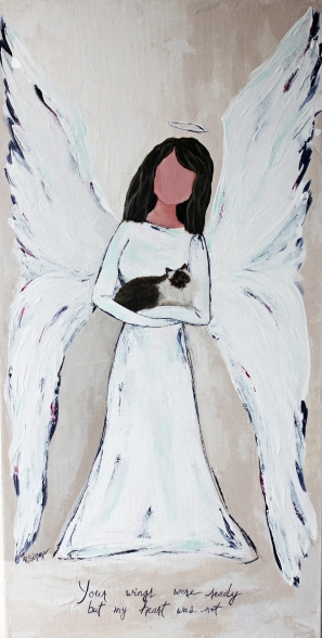 angel-holding-cat2