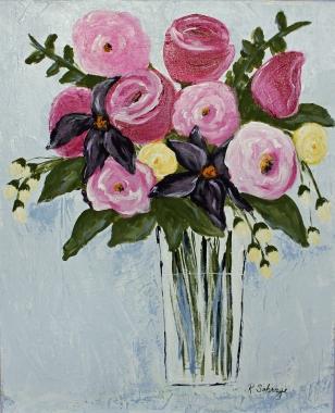brendas-florals