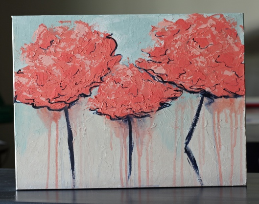 coral-floral-4