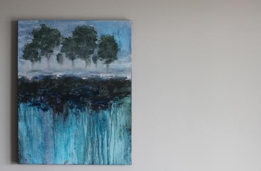 foggy-landscape1