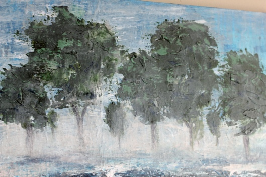 foggy-landscape3
