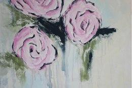 pink-trio4