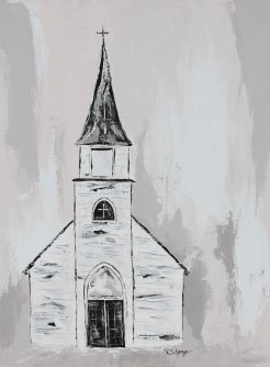 Church Bells2