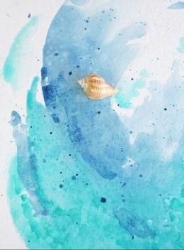 Ocean Lullaby3